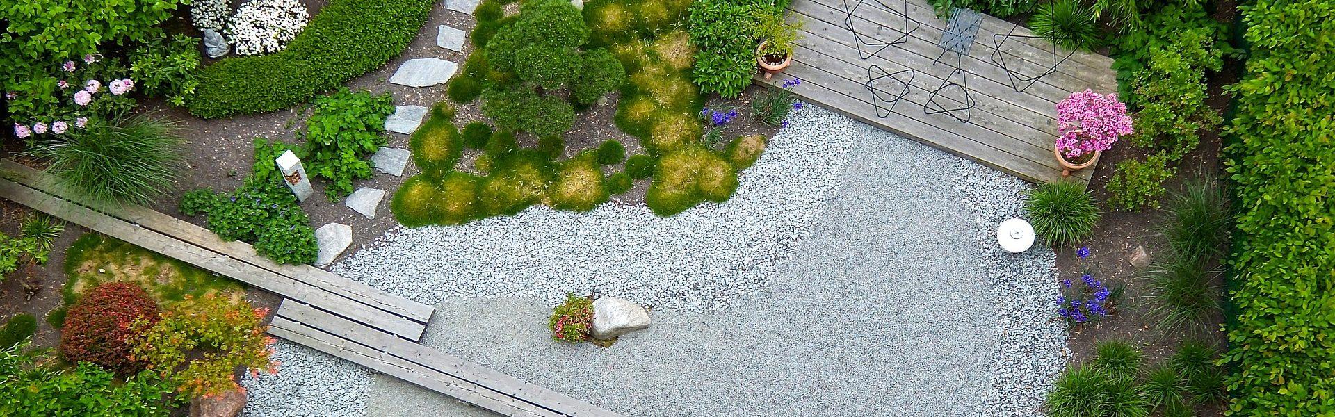 garden-landscaping-1684852_1920